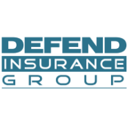 Defend Insurance Group.